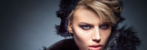 Makeup | Vipper & Bryn